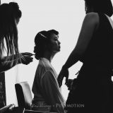 181103 Puremotion Wedding Photography Alex Huang StephBen-0005