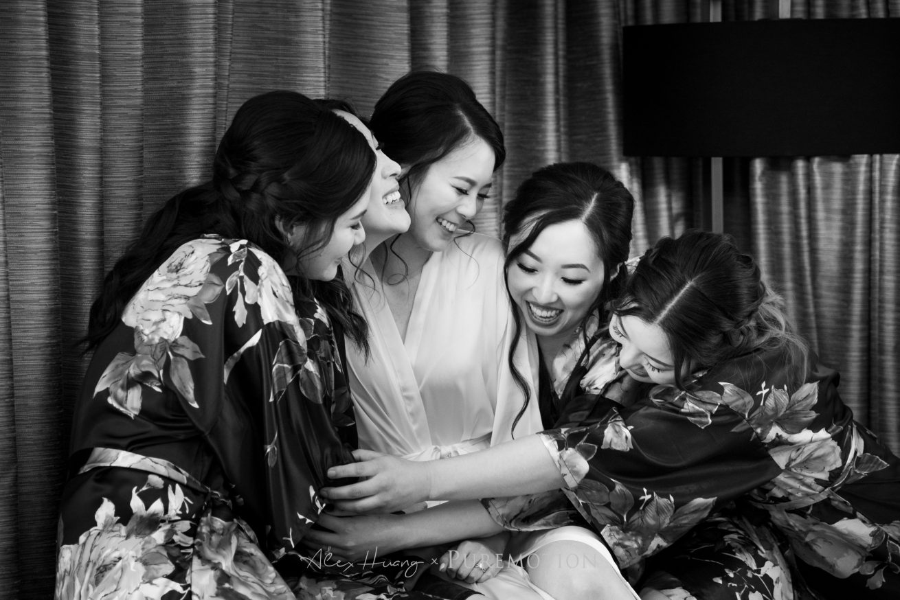 181103 Puremotion Wedding Photography Alex Huang StephBen-0008