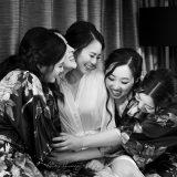 181103 Puremotion Wedding Photography Alex Huang StephBen-0008