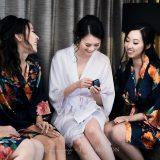 181103 Puremotion Wedding Photography Alex Huang StephBen-0009