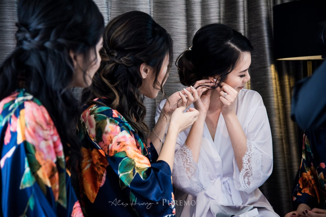 181103 Puremotion Wedding Photography Alex Huang StephBen-0010