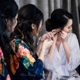 181103 Puremotion Wedding Photography Alex Huang StephBen-0010