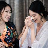 181103 Puremotion Wedding Photography Alex Huang StephBen-0011