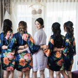 181103 Puremotion Wedding Photography Alex Huang StephBen-0012