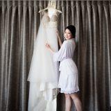 181103 Puremotion Wedding Photography Alex Huang StephBen-0013