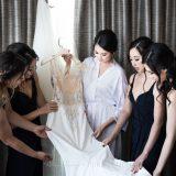 181103 Puremotion Wedding Photography Alex Huang StephBen-0014