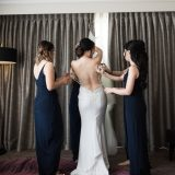 181103 Puremotion Wedding Photography Alex Huang StephBen-0015