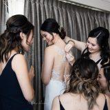 181103 Puremotion Wedding Photography Alex Huang StephBen-0016