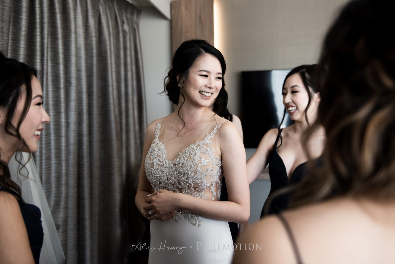181103 Puremotion Wedding Photography Alex Huang StephBen-0017