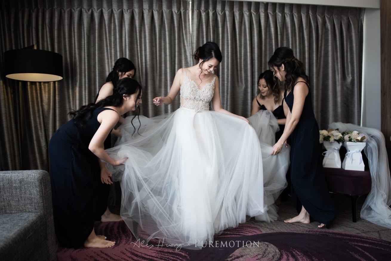 181103 Puremotion Wedding Photography Alex Huang StephBen-0018