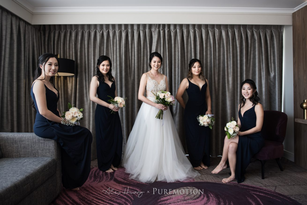 181103 Puremotion Wedding Photography Alex Huang StephBen-0019