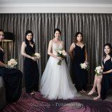 181103 Puremotion Wedding Photography Alex Huang StephBen-0019