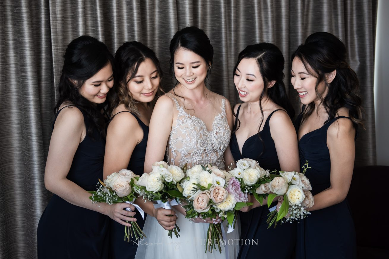 181103 Puremotion Wedding Photography Alex Huang StephBen-0020