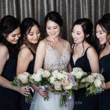 181103 Puremotion Wedding Photography Alex Huang StephBen-0020