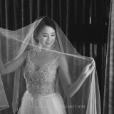 181103 Puremotion Wedding Photography Alex Huang StephBen-0021