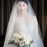 181103 Puremotion Wedding Photography Alex Huang StephBen-0023