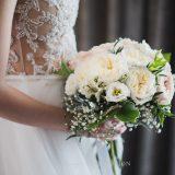 181103 Puremotion Wedding Photography Alex Huang StephBen-0024