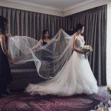 181103 Puremotion Wedding Photography Alex Huang StephBen-0025