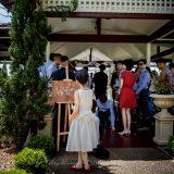 181103 Puremotion Wedding Photography Alex Huang StephBen-0027