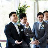 181103 Puremotion Wedding Photography Alex Huang StephBen-0028