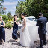 181103 Puremotion Wedding Photography Alex Huang StephBen-0029