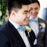 181103 Puremotion Wedding Photography Alex Huang StephBen-0030