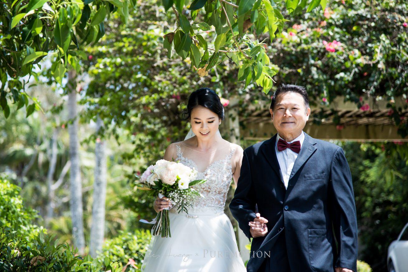 181103 Puremotion Wedding Photography Alex Huang StephBen-0031