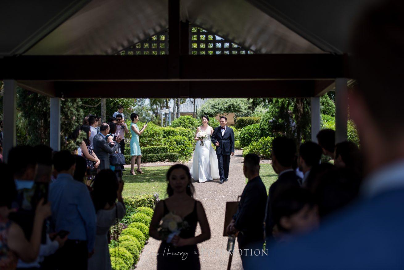 181103 Puremotion Wedding Photography Alex Huang StephBen-0032