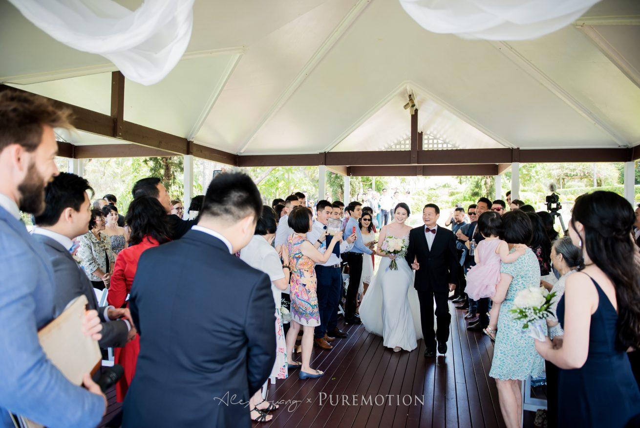 181103 Puremotion Wedding Photography Alex Huang StephBen-0033
