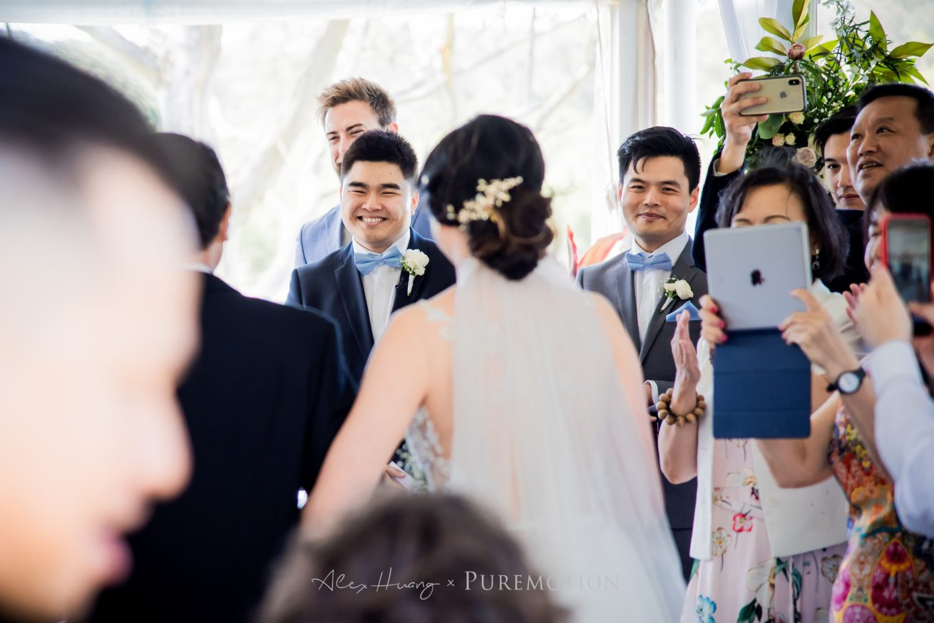 181103 Puremotion Wedding Photography Alex Huang StephBen-0034