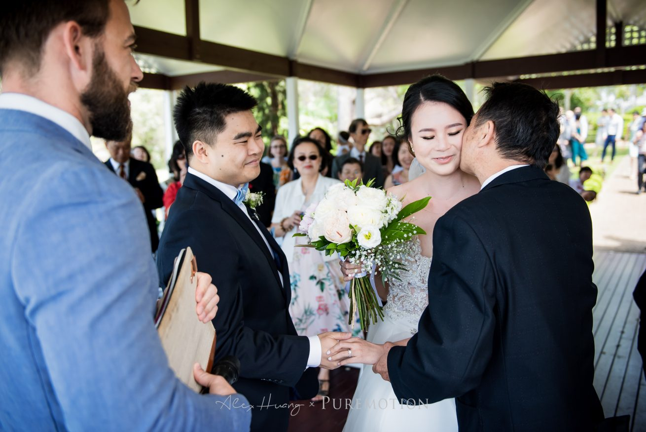 181103 Puremotion Wedding Photography Alex Huang StephBen-0035