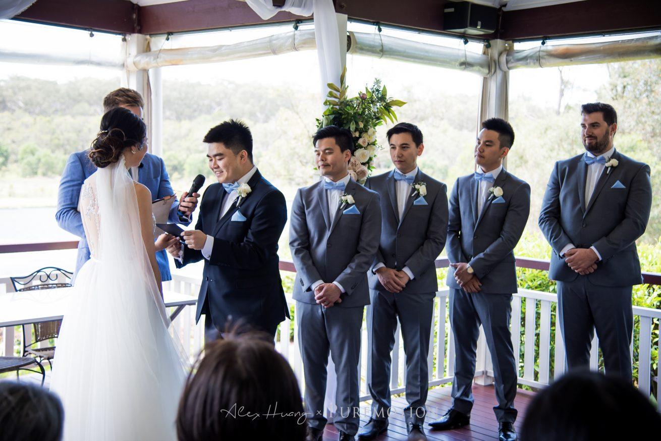 181103 Puremotion Wedding Photography Alex Huang StephBen-0036