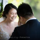 181103 Puremotion Wedding Photography Alex Huang StephBen-0037