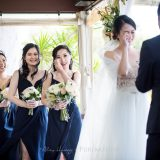 181103 Puremotion Wedding Photography Alex Huang StephBen-0038