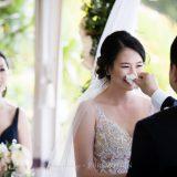 181103 Puremotion Wedding Photography Alex Huang StephBen-0039