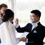 181103 Puremotion Wedding Photography Alex Huang StephBen-0040