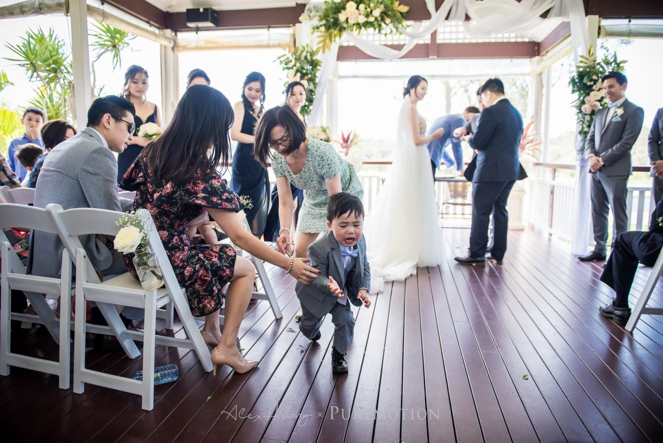 181103 Puremotion Wedding Photography Alex Huang StephBen-0042