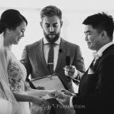 181103 Puremotion Wedding Photography Alex Huang StephBen-0043