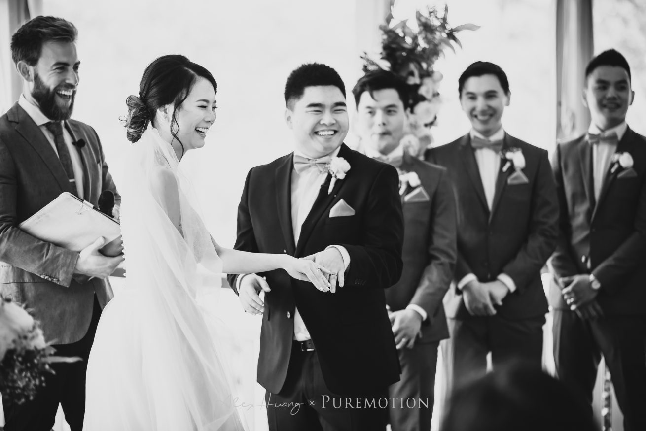 181103 Puremotion Wedding Photography Alex Huang StephBen-0044