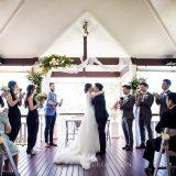 181103 Puremotion Wedding Photography Alex Huang StephBen-0045