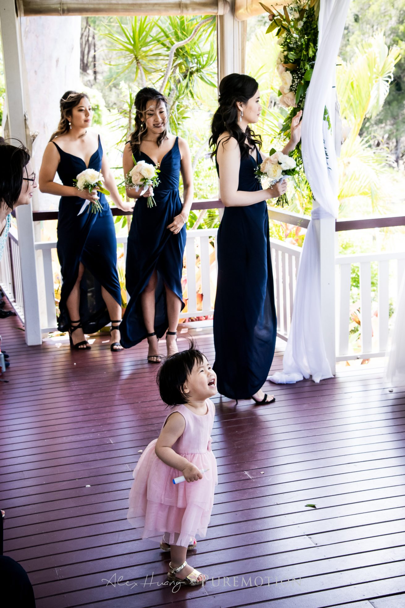 181103 Puremotion Wedding Photography Alex Huang StephBen-0046