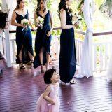 181103 Puremotion Wedding Photography Alex Huang StephBen-0046