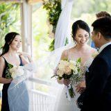 181103 Puremotion Wedding Photography Alex Huang StephBen-0047