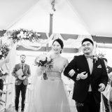 181103 Puremotion Wedding Photography Alex Huang StephBen-0048