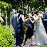 181103 Puremotion Wedding Photography Alex Huang StephBen-0049