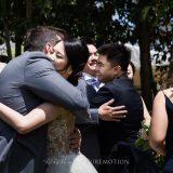 181103 Puremotion Wedding Photography Alex Huang StephBen-0050