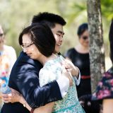 181103 Puremotion Wedding Photography Alex Huang StephBen-0051