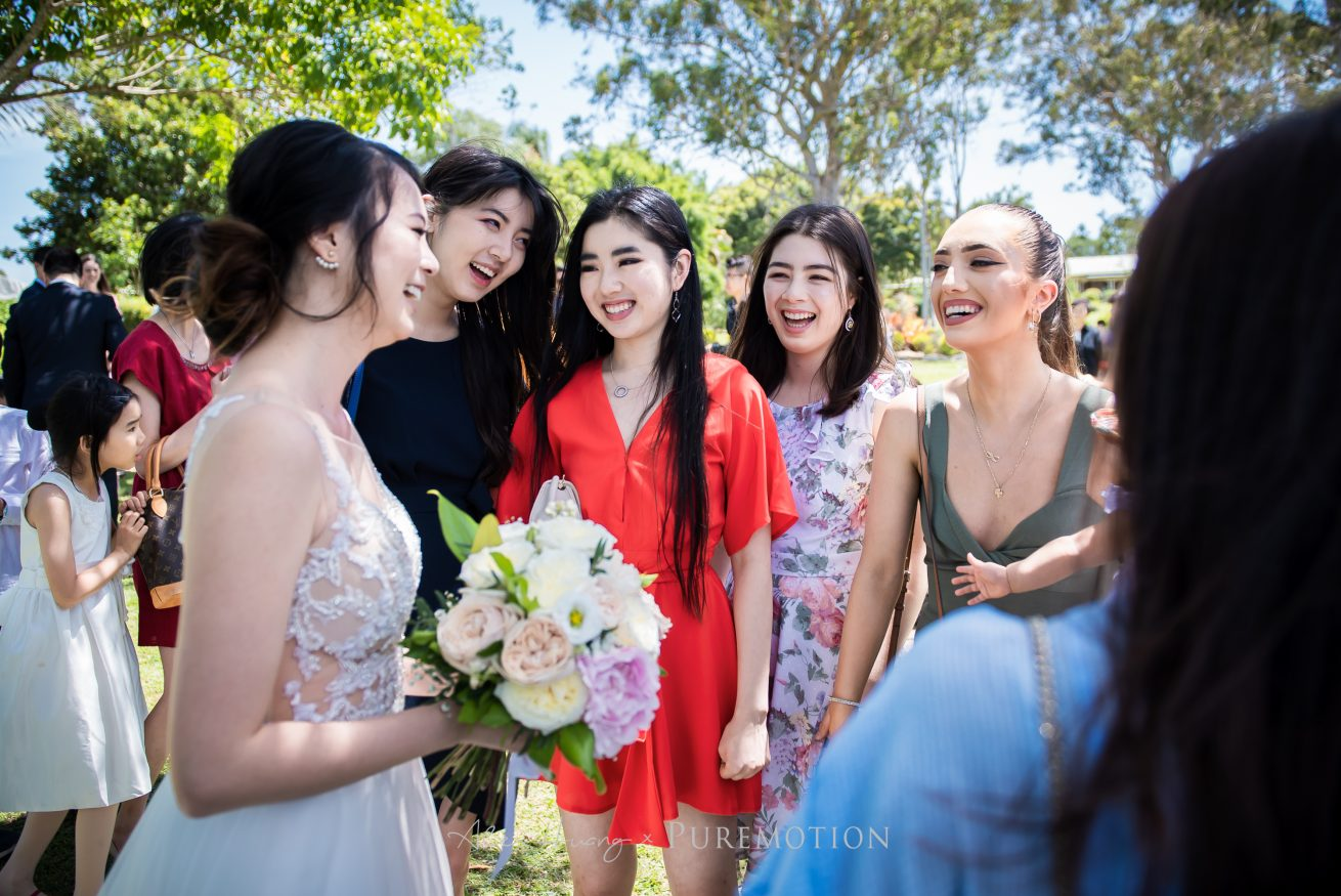 181103 Puremotion Wedding Photography Alex Huang StephBen-0052