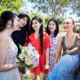 181103 Puremotion Wedding Photography Alex Huang StephBen-0052