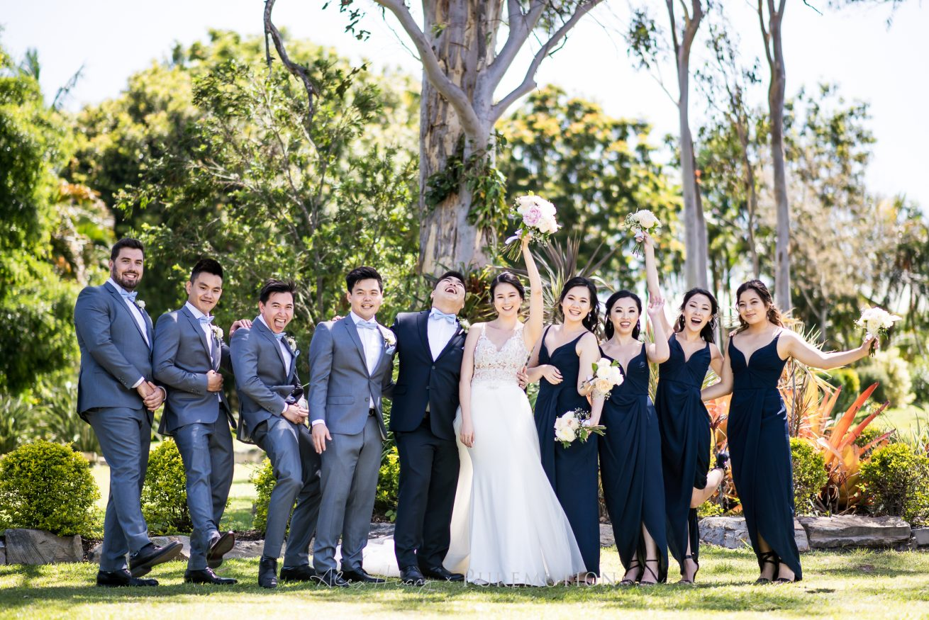 181103 Puremotion Wedding Photography Alex Huang StephBen-0054